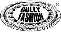 gully-fashion